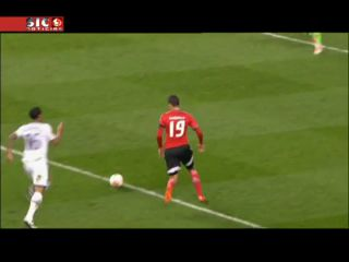Tottenham Benfica goals and highlights