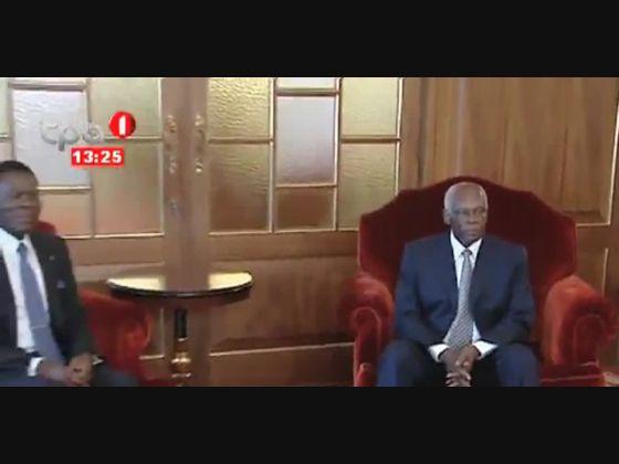 Criado Grupo Técnico para garantir implementação de acordos com a Guiné-Equatorial