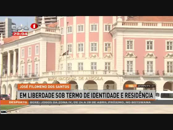 PGR promove negociação